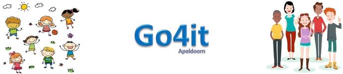 Go4it-Apeldoorn